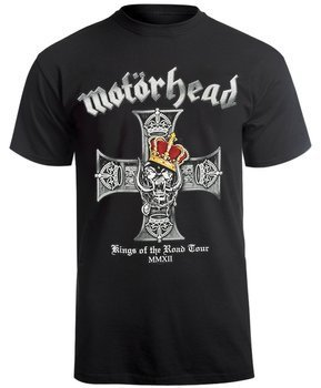 koszulka MOTORHEAD - KING OF THE ROAD