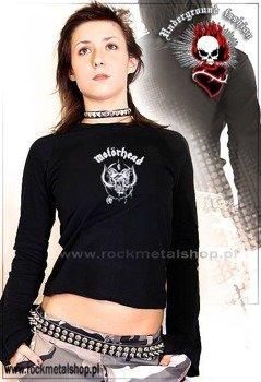 koszulka MOTORHEAD - Logo