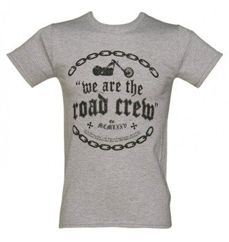 koszulka MOTORHEAD - ROAD WARRIORS