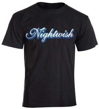 koszulka NIGHTWISH - IN BLUE