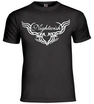koszulka NIGHTWISH - TATTOO