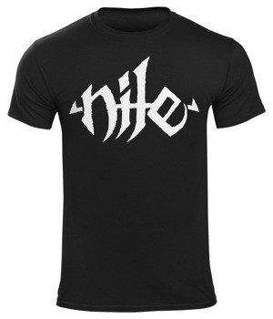 koszulka NILE - BLESSED DEAD