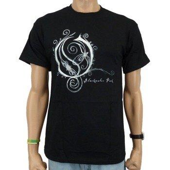 koszulka OPETH - BLACK WATER PARK