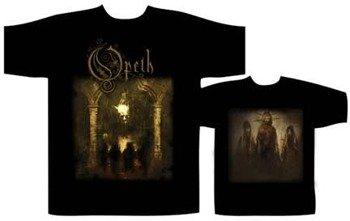 koszulka  OPETH - GHOST OF PERDITION