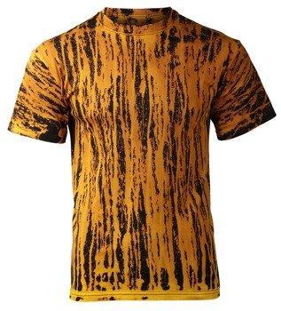 koszulka ORANGE FIBERS