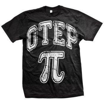 koszulka OTEP - PI