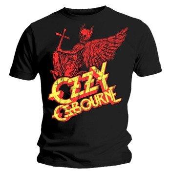 koszulka OZZY OSBOURNE - DEMON