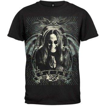 koszulka OZZY OSBOURNE - PRINCE OF DARKNESS