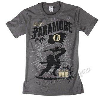koszulka PARAMORE - MINEFIELD
