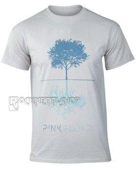 koszulka PINK FLOYD - BLUE TREES