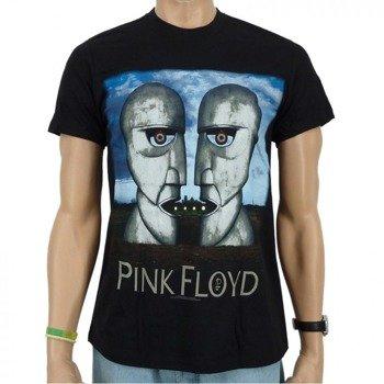 koszulka PINK FLOYD - DIVISION BELL