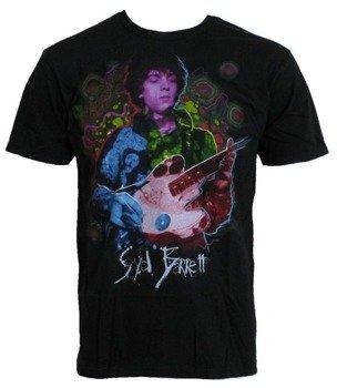 koszulka PINK FLOYD - SYD BARRETT