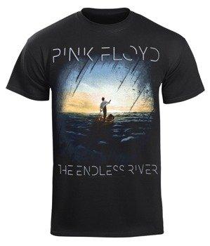 koszulka PINK FLOYD - THE ENDLESS RIVER