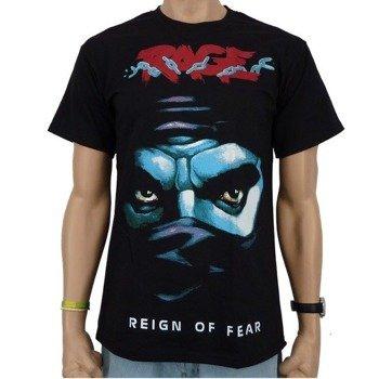 koszulka RAGE - REIGN OF FEAR