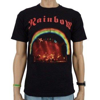 koszulka RAINBOW - ON STAGE