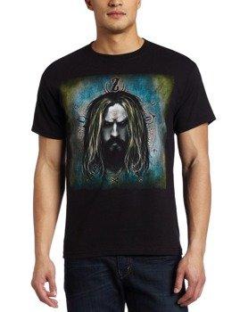koszulka ROB ZOMBIE - X HEAD