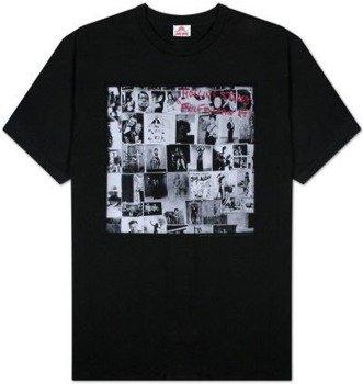 koszulka ROLLING STONES - EXILE