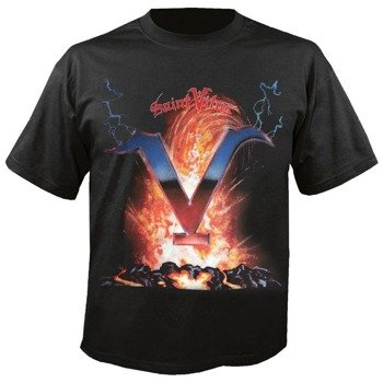 koszulka SAINT VITUS - V