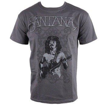 koszulka SANTANA - VINTAGE PEACE