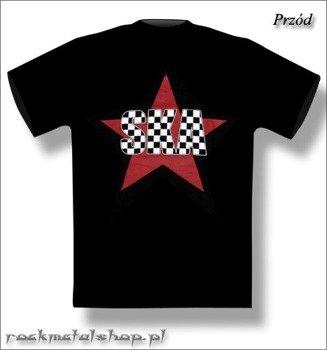 koszulka SKA