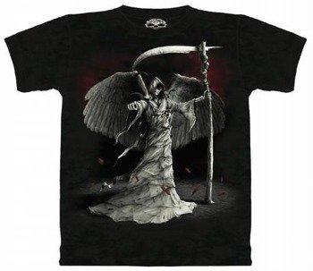 koszulka SKULBONE - TIMES UP