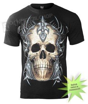 koszulka SKULL