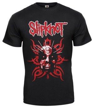 koszulka SLIPKNOT