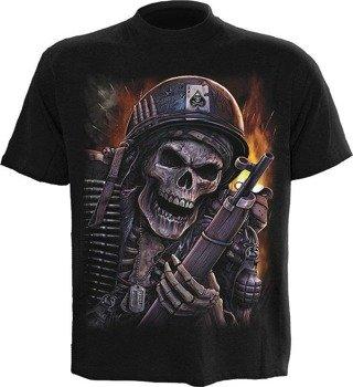 koszulka SPECIAL FORCES