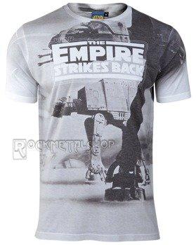 koszulka STAR WARS - THE EMPIRE STRIKES BACK