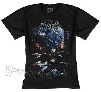 koszulka STAR WARS - UNIVERSE