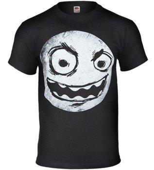koszulka STRACH