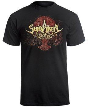koszulka SUIDAKRA - CELTIC WARTUNES