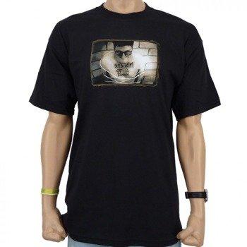 koszulka SYSTEM OF A DOWN - CRAZY TOUR 2006