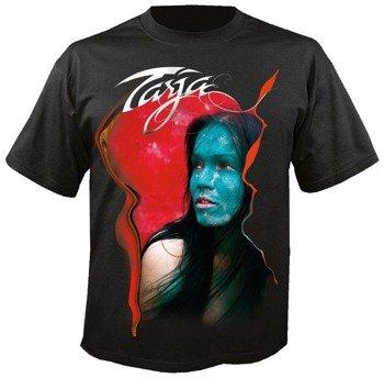 koszulka TARJA - COLOURS