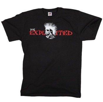 koszulka THE EXPLOITED