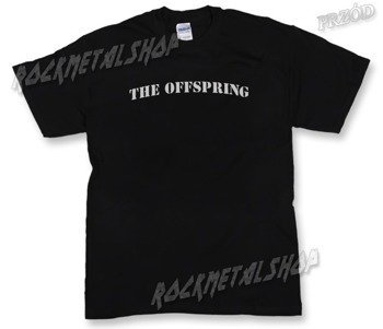 koszulka THE OFFSPRING - FUCKED UP
