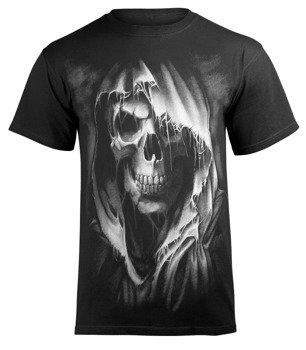 koszulka THE REAPER