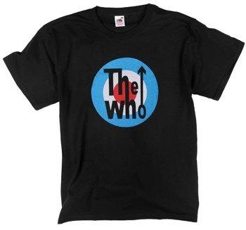 koszulka THE WHO