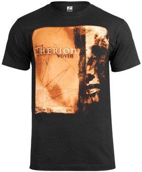 koszulka THERION - VOVIN
