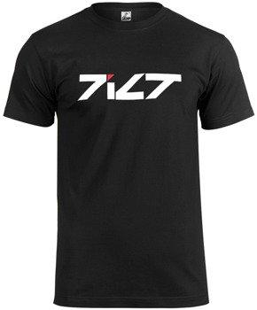 koszulka TILT - TILT 2008