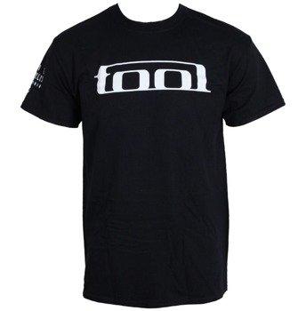 koszulka TOOL - WRENCH