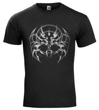 koszulka TRIBAL
