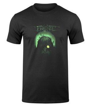 koszulka TROLL - TROLL FACE