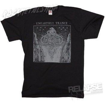 koszulka UNEARTHLY TRANCE - CHASM