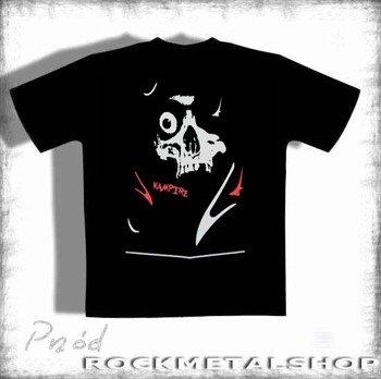 koszulka VAMPIRE