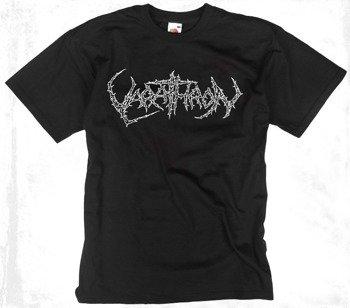 koszulka VARATHRON - LOGO