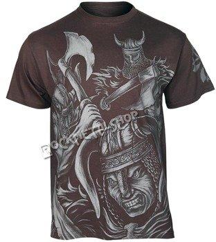koszulka VIKING - FURY