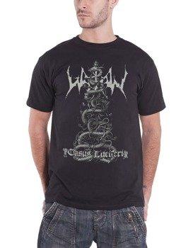 koszulka WATAIN - CASUS LUCIFERI
