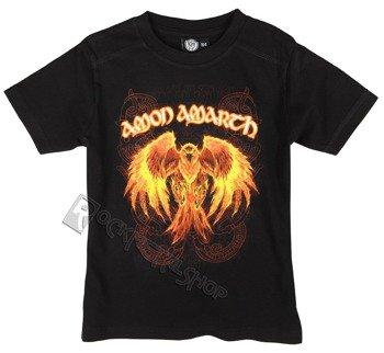 koszulka dziecięca AMON AMARTH - EAGLE