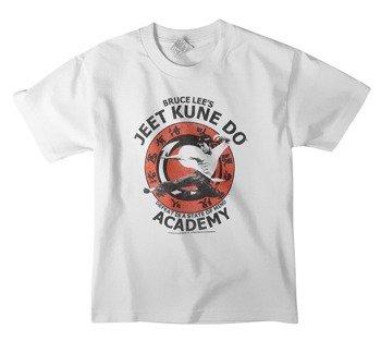 koszulka dziecięca BRUCE LEE -  JEET KUNE
